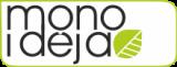 monoideja- mēbeles mājām
