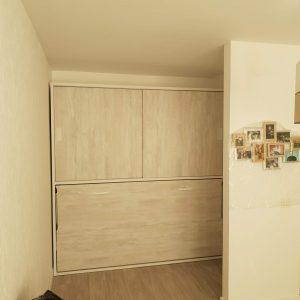 atlenkiama-sieninė-lova-FORMA-kolekcija