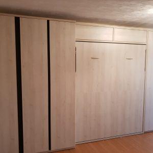 Dvigulė-lova-spintoje-Forma-kolekcija