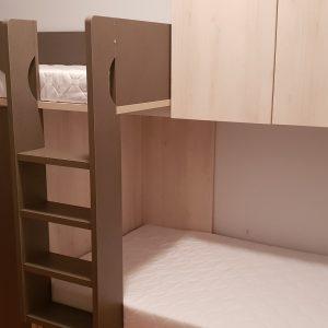 Jaunuolio-kambario-baldų-komplektas