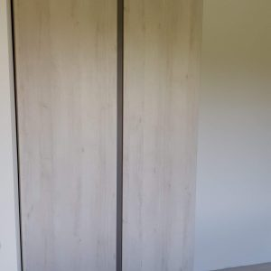 Spinta-dviejų-durų-Monoidėja