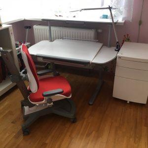 Мебель для детей Майер