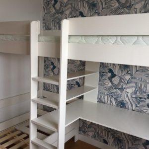 Dviaukštė-lova-VIP-kolekcija