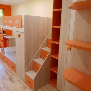Jaunuolio-kambario-baldai-moduliniai-FORMA