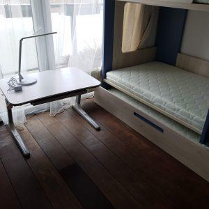 Dviaukštė-lova-Forma