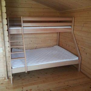 dviaukštė-poilsinių-lova-poilsio-namams