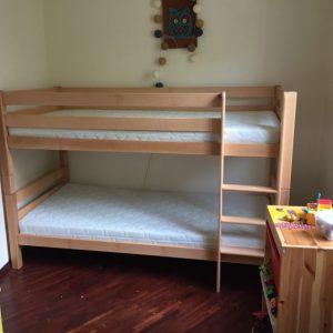 dviaukštė-lova-vaikams