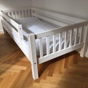 Кровати детские-НОРДИК