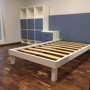 Jaunuolio-lova-ir-lentyna