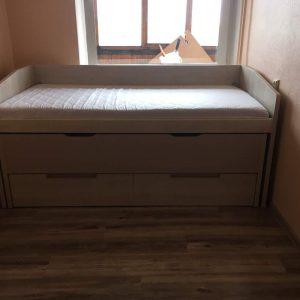 Dviejų-vaikų-kambario-lovos