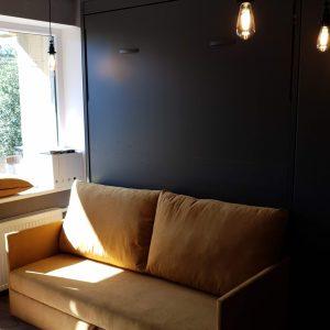 Gulta-skapis-dīvāns