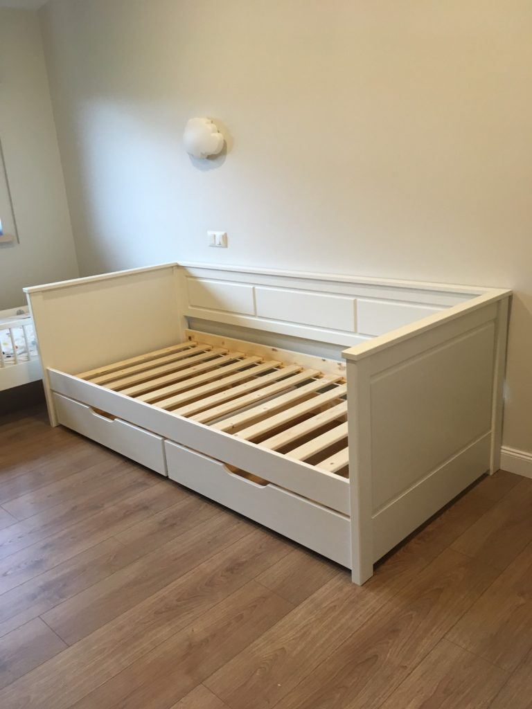 Vaikiškos-lovos-vaikams
