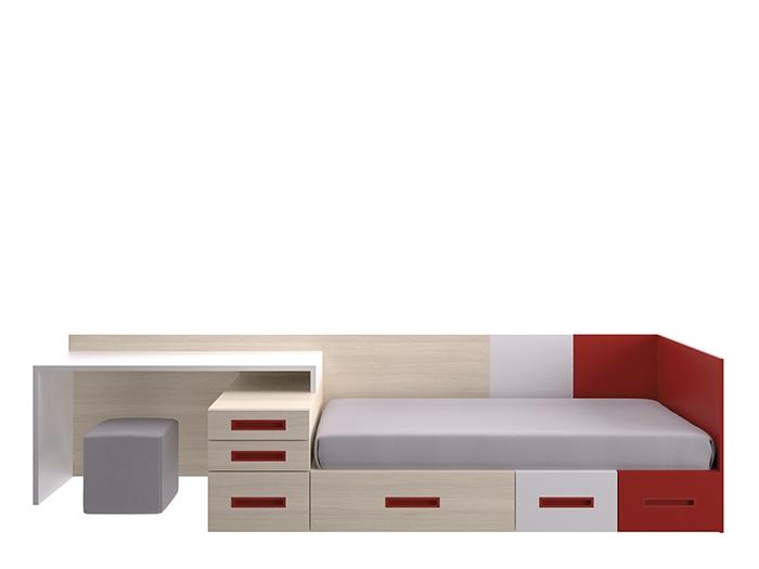 Modulinės-lovos-jaunuoliams