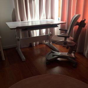 Augantys-stalai-MAYER