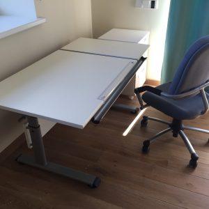 Augantis-stalas-PAIDI-auganti-kėdė-Mayer