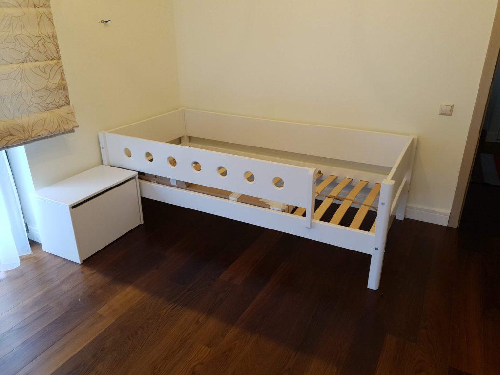 Modulinė-lova-vaikams-FLEXA