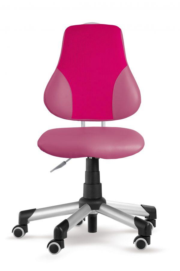 kede-mergaitei-ergonomine