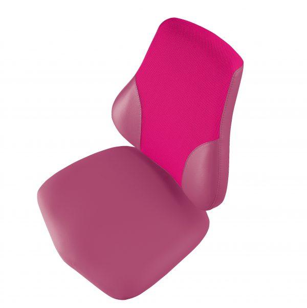 kėdės-vaikams-jaunuoliams