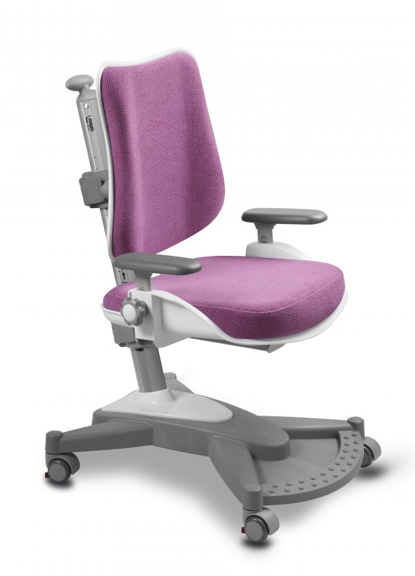 ergonominė-auganti-kėdė-mergaitei