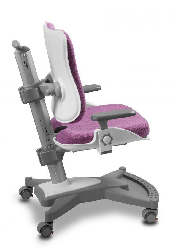 Kėdės-vaikams-ergonominės