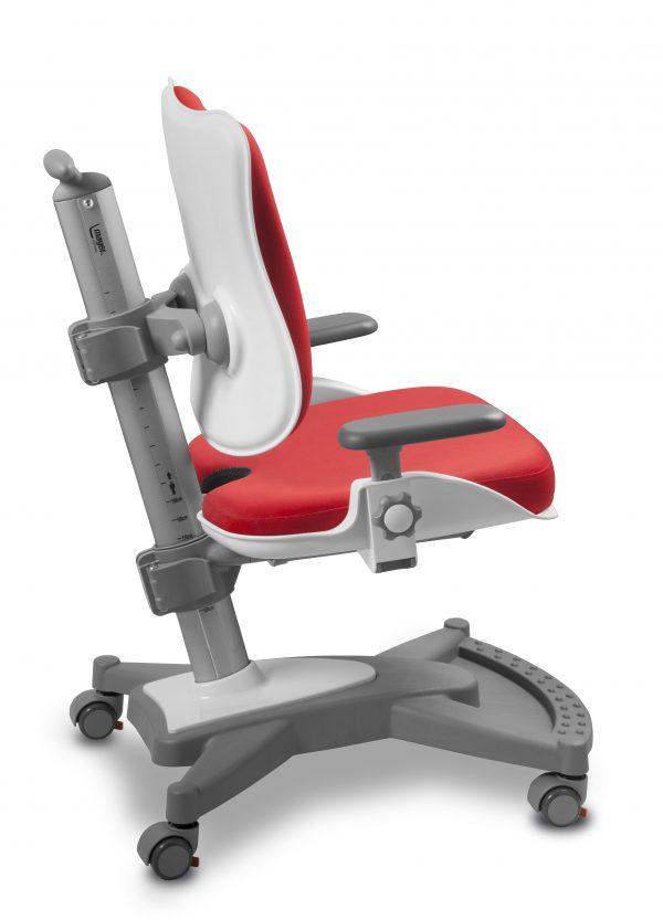 kėdės-vaikams-augančios