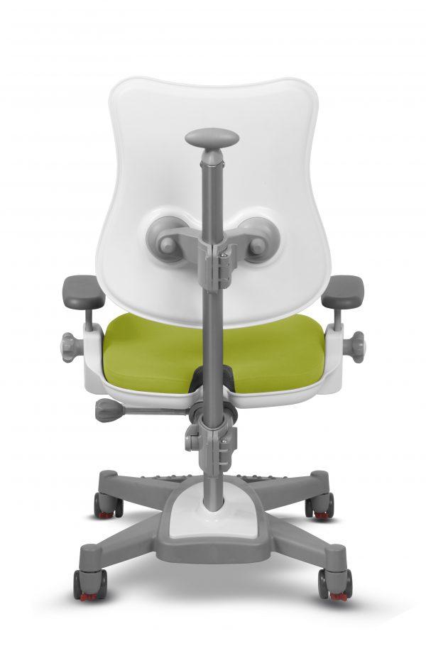 augančios-kėdės-ikimokyklinukams