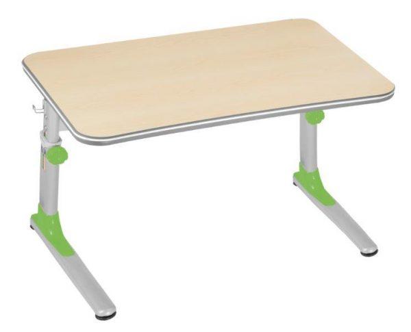 vaikiski-stalai-vaikams