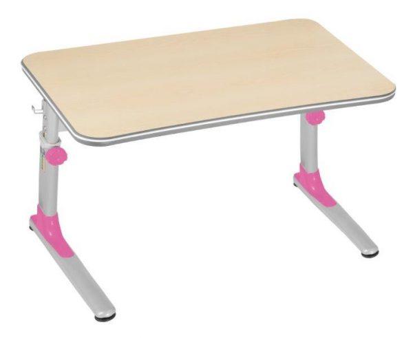 Vaikiškas-stalas-augantis