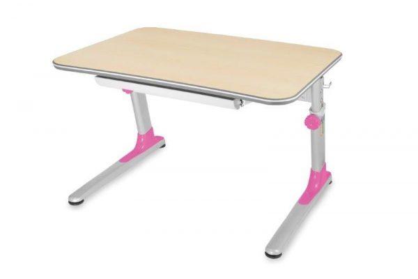 stalas-vaikams