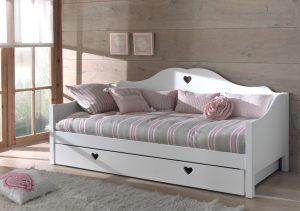 lovos-vaikams-jaunuoliams
