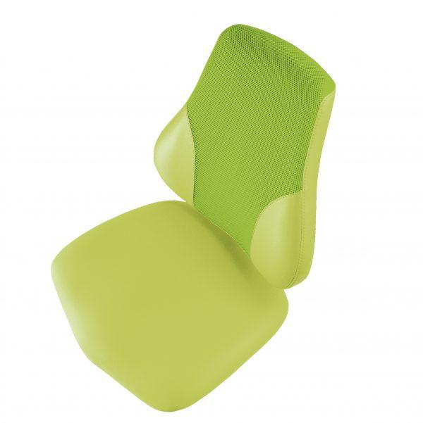 augančios-kėdės-vaikams-jaunuoliams