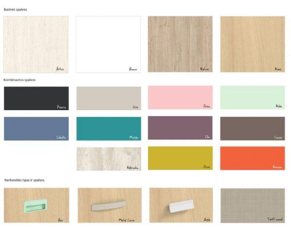 Baldų-spalvos-basic-kolekcija