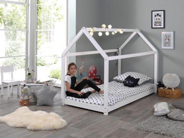 lova-vaikui-namelis-vaikams