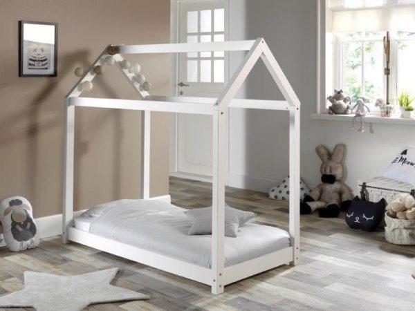vaikiška-lova-vaikams-140x70