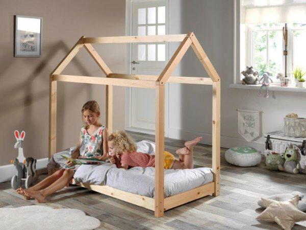 lovos-vaikams-nuo-2-metų