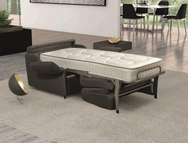 išlankstomas-fotelis-lova-kasdieniniam-naudojimui