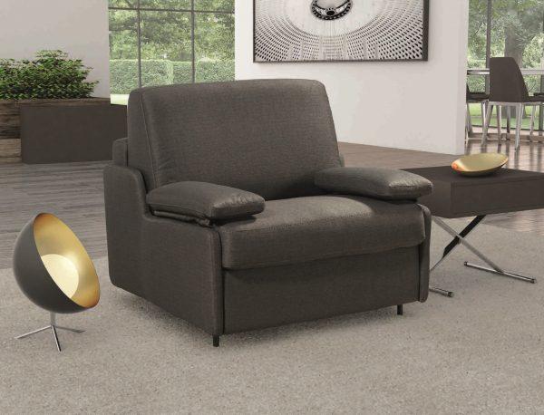 miegamas-fotelis-lova