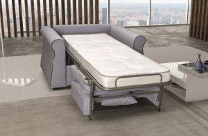 miegamas-fotelis-kasdieniniam-naudojimui