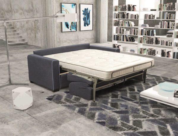 sofa-lova-jaunuolio-kambariui