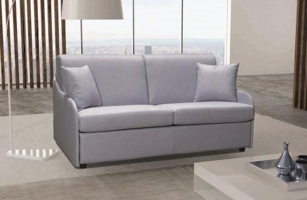 sofa-lova-cubo-140
