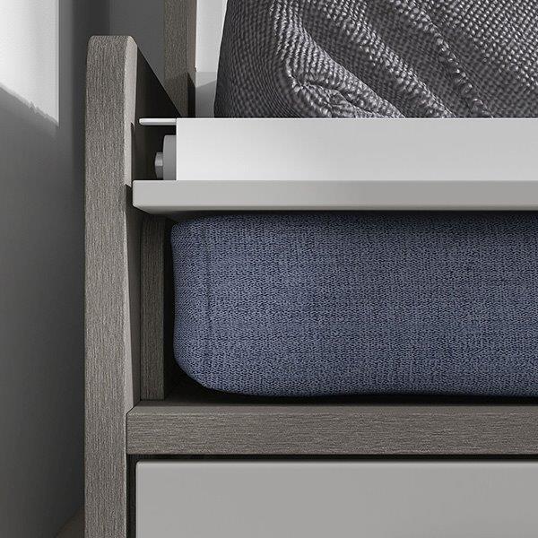 sofa-lova-spintoje