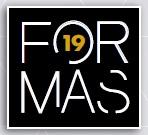 FORMA-baldai-logotipas