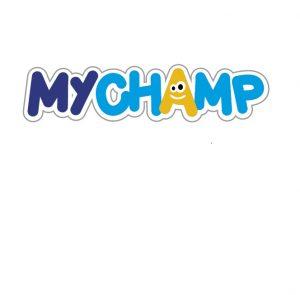 Auganti-kėdė-mychamp-logo
