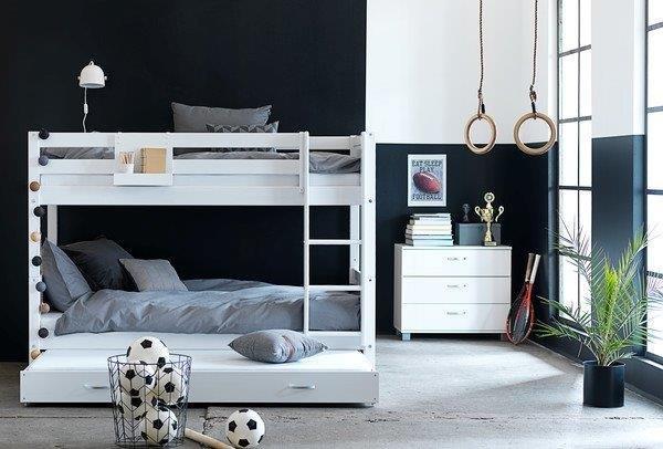 dviaukštė-lova-su-išvažiuojančia-lova-svečiui