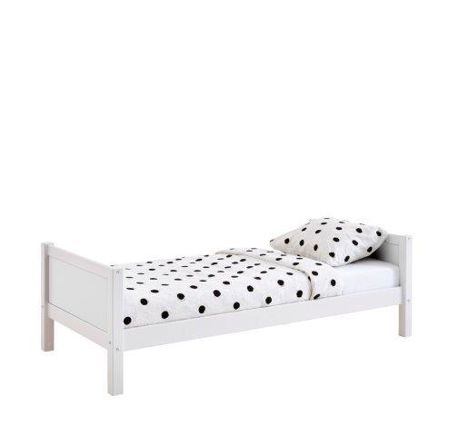 lovos-vaikams-monoidėja