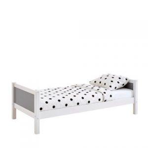 jaunuolio-kambario-lova-vaikams
