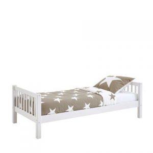 viengulė-lova-jaunuolio-kambariui-medinės-lovos