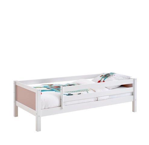 lova-mergaitei-su-apsauga