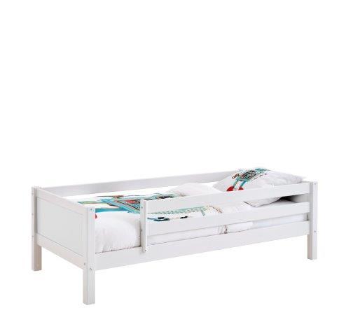 modulinės-lovos-vaikams-su-apsauga
