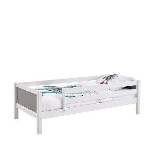 pilka-modulinė-lova-vaikams